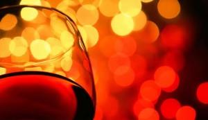 sexy-wine-glass