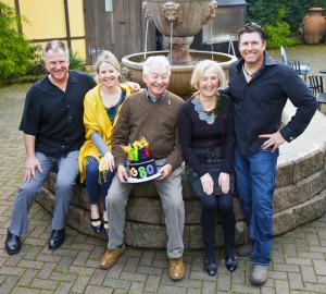 st-josefs-family