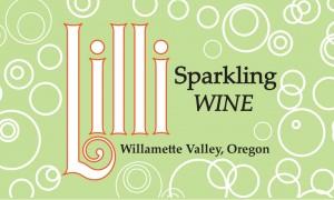 Lilli sparkling wine 2-16 4.75x2.25